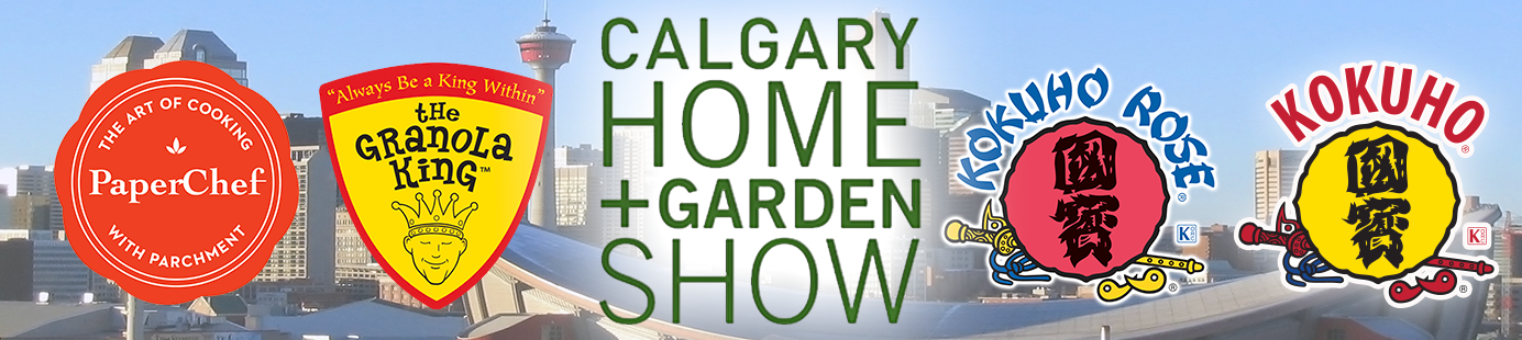 2020-Calgary-Home-Show.png