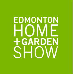 Edmonton Home and Garden Show_ Sonray