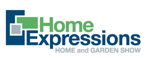 Winnipeg_home_and_garden_2012.png
