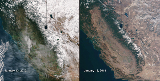 img-california-drought-nasa.jpg