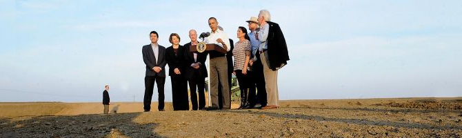 img-california-drought-obama.jpg