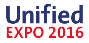 UNIFIED-EXPO-2016.png